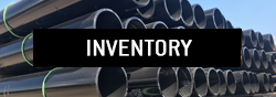 inventory special